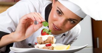 The Best Catering Companies in Canberra