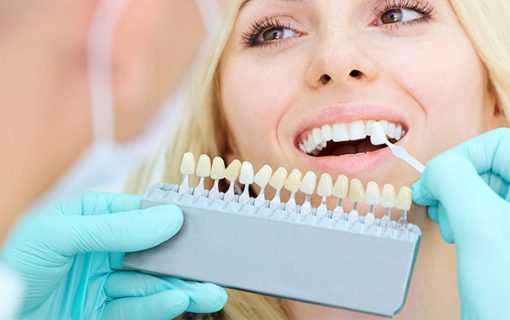 Best Canberra Dentists