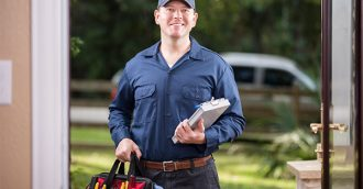 The Best Electricians in Canberra