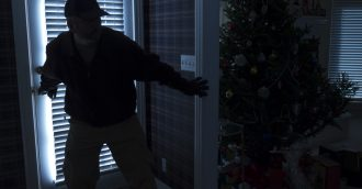 Police urge Canberrans to take measures to deter burglaries during the holidays