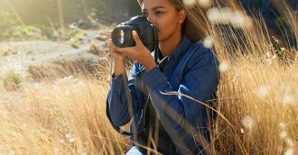 Canberra's 6 Best Photographers