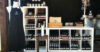 Pialligo Estate is ready to help you celebrate Christmas – easily!