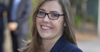 Meet the woman replacing Steve Doszpot in the Legislative Assembly