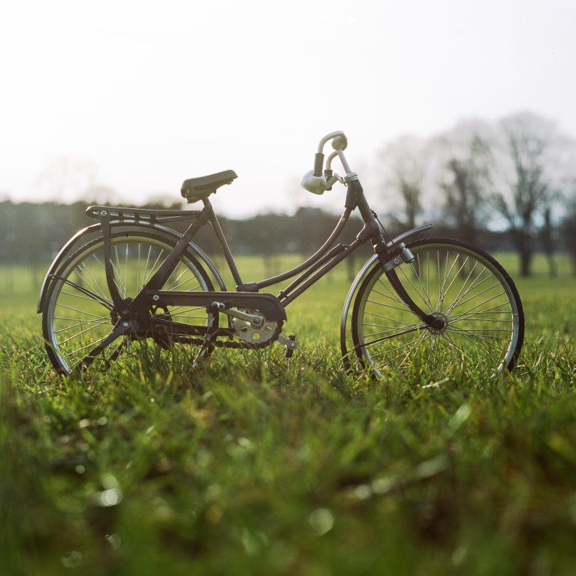 I guess I like the outdoorsy types ... Photo by Ilya Ilyukhin on Unsplash