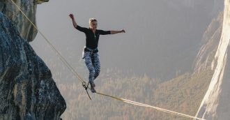 Why risk management  and managing risk  is good for business