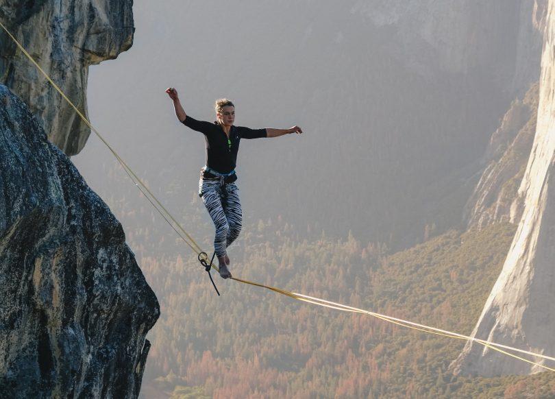risk management cordelta