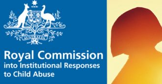 Child abuse Royal Commission  How the ACT will respond
