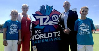 Manuka Oval to host five women's World Cup T20 fixtures in 2020
