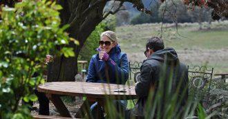 Escape The Crowds – Youcamp's 'Secret' Top 5 Canberra Camping Destinations