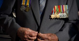 RSL Sub-branches angry at local fundraising ban this Anzac Day