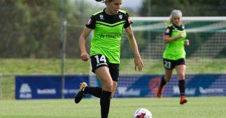 Canberra United co-captain Ashley Sykes calls time on football career