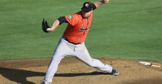 Canberra Cavalry fall short in Championship series decider