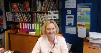 Celebrating Canberra Schools – Charnwood-Dunlop School