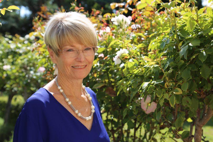 Diane Kargas Bray