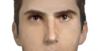 Another robbery in Glebe Park   8211  Police reveal face-fit