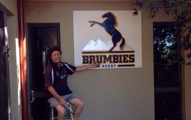 Australia's David Pocock to start in ACT Brumbies comeback against Waratahs
