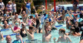 Planning for Batemans Bay Aquatic and Cultural Centre advances
