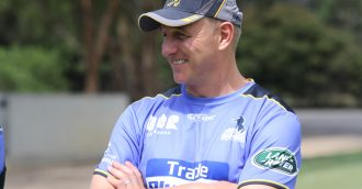 Brumbies say they have no excuses for slow start to the season
