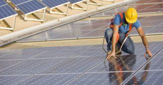 Collaborating to achieve Net-Zero Emissions