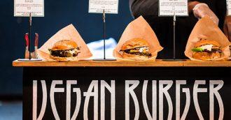 The Best Vegan Restaurants in Canberra