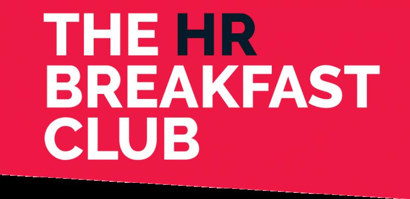 The HR Breakfast Club