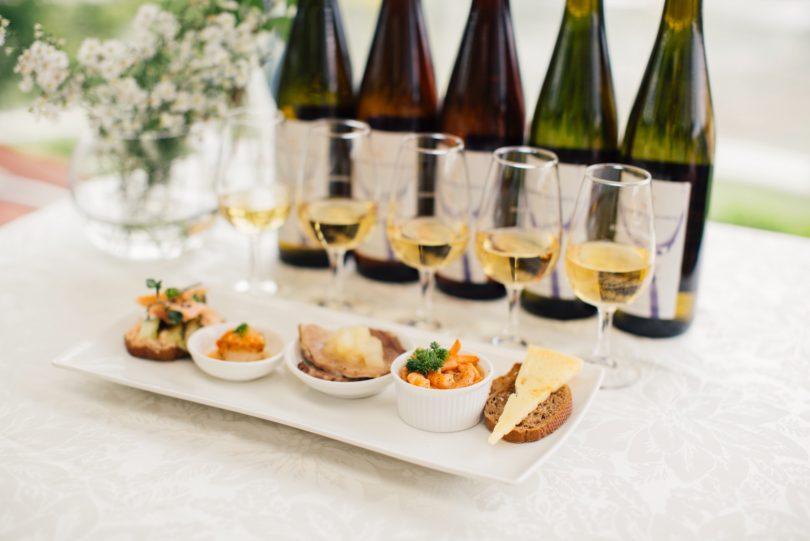 Canberra Wine Week