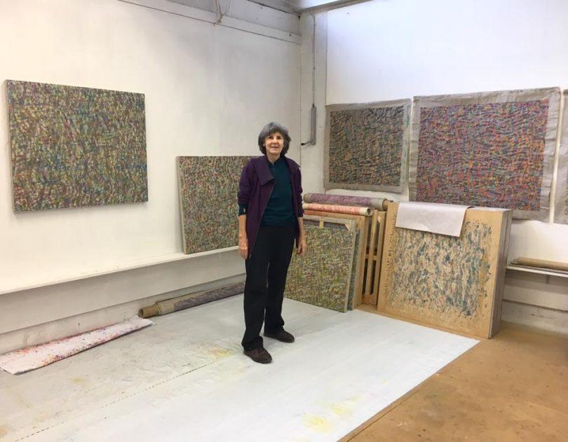 Liz Coats Studio