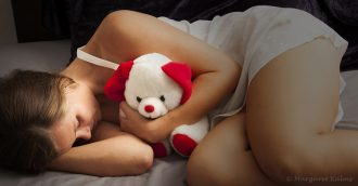 Canberra  8217 s world-class endometriosis clinic