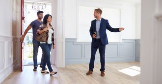 The Best Real Estate Agents Tuggeranong