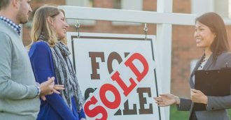 The Best Real Estate Agents in Gungahlin