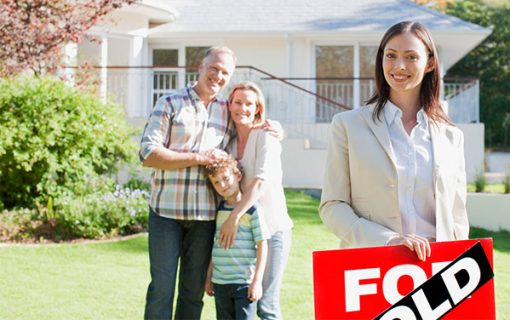 The Best Real Estate Agents in Queanbeyan