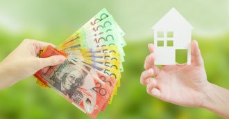 Property Conveyancing  What  Why  How?