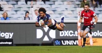 Brumbies  8217  missed opportunities ruin the chance to end Kiwi hoodoo against Crusaders