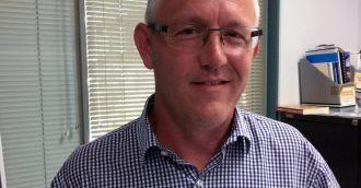 High Court declares David Smith winner of Senate recount