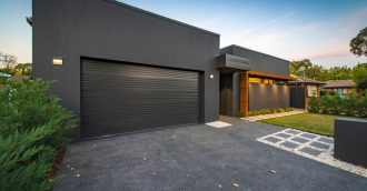 Home and studio in Downer go for  1 5 million in record sale