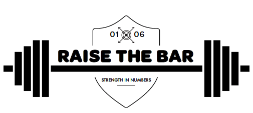 'Raise the Bar' is a fundraising dinner and auction to be held tomorrow night (Friday 1 June) at EQ Cafe in Deakin for Tammie Birch, to lighten the financial burden during her fight with cancer.