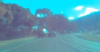 Police appeal for public  8217 s help over Kambah road rage incident