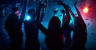 The Best Nightclubs in Canberra