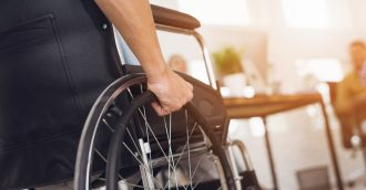 ACT Budget   1 8 million to help people through NDIS transition