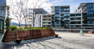 The Best Real Estate Agents in Canberra