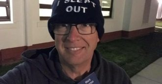 Why the CEO Sleepout makes a difference