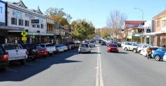 Cooma concerns around Dr Emil Gayed as inquiry launched