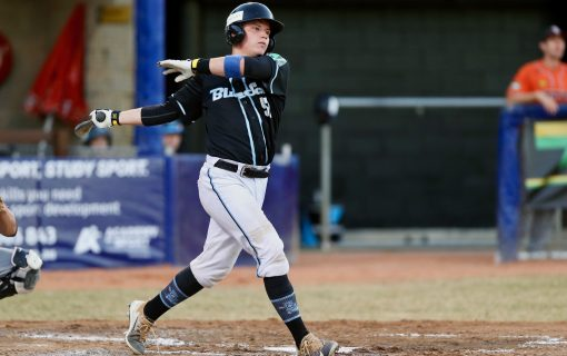 Canberra teenage sensation Mitchell Edwards signs with MLB's Philadelphia Phillies