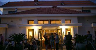 Parlour: Canberra's finest tapas destination celebrates 10 years