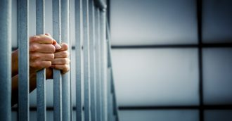 What are we really achieving by continuing to fill up our local jail?