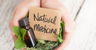 The Best Naturopaths in Canberra