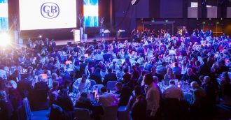 Best bars, hotels and venues to be honoured at 2018 Hospitality and Tourism Awards