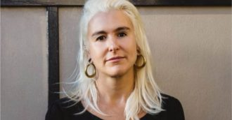 Beyond Smashed Avocado: Author Briohny Doyle talks Dystopia, Climate Change, and Millennial Adulthood