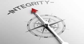 Crunch time coming for Canberra's new integrity body