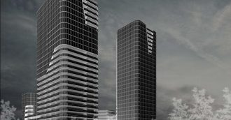 Planning gaps cast shadow over Hindmarsh  8217 s multi-tower Woden development  says council